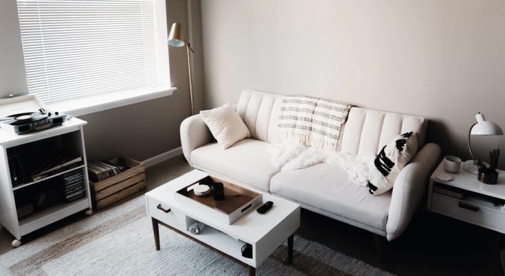 apartamento-decorado-vantagens-sc-imoveis