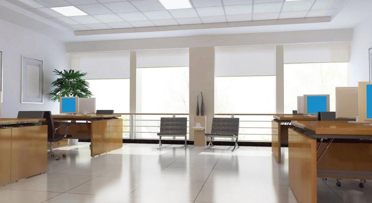 5 dicas para alugar sala comercial com mais agilidade